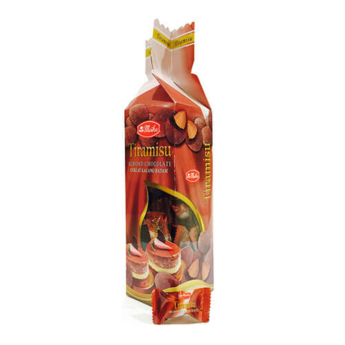 Chocolate Candy Confectionery Snack Food Manufacturer Malaysia